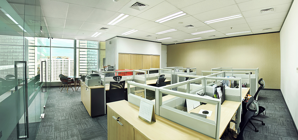 PT. BCCard Asia Pacific Equity Tower Jakarta Indonesia 02