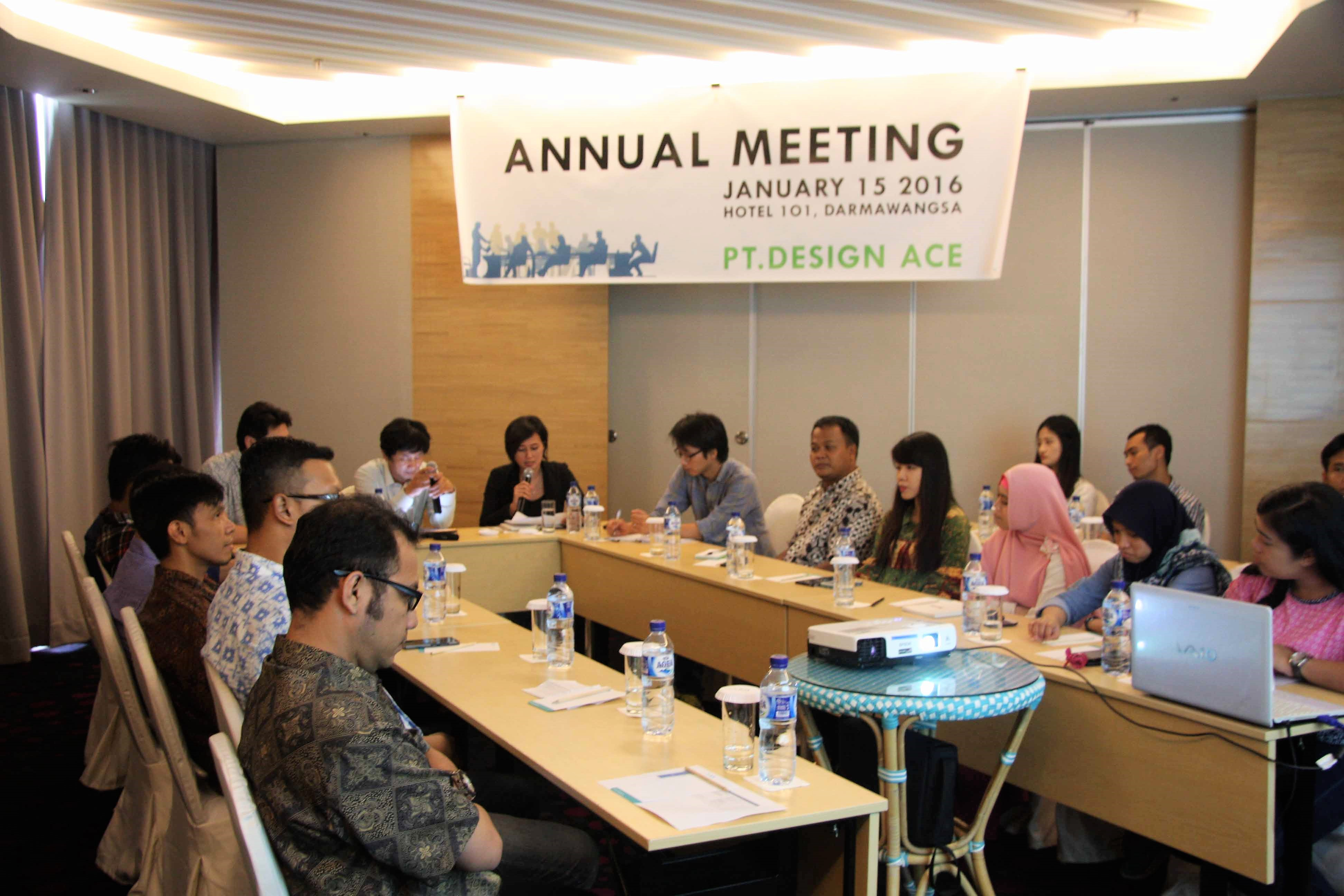 Design Ace Annual Meeting 2016 (1)
