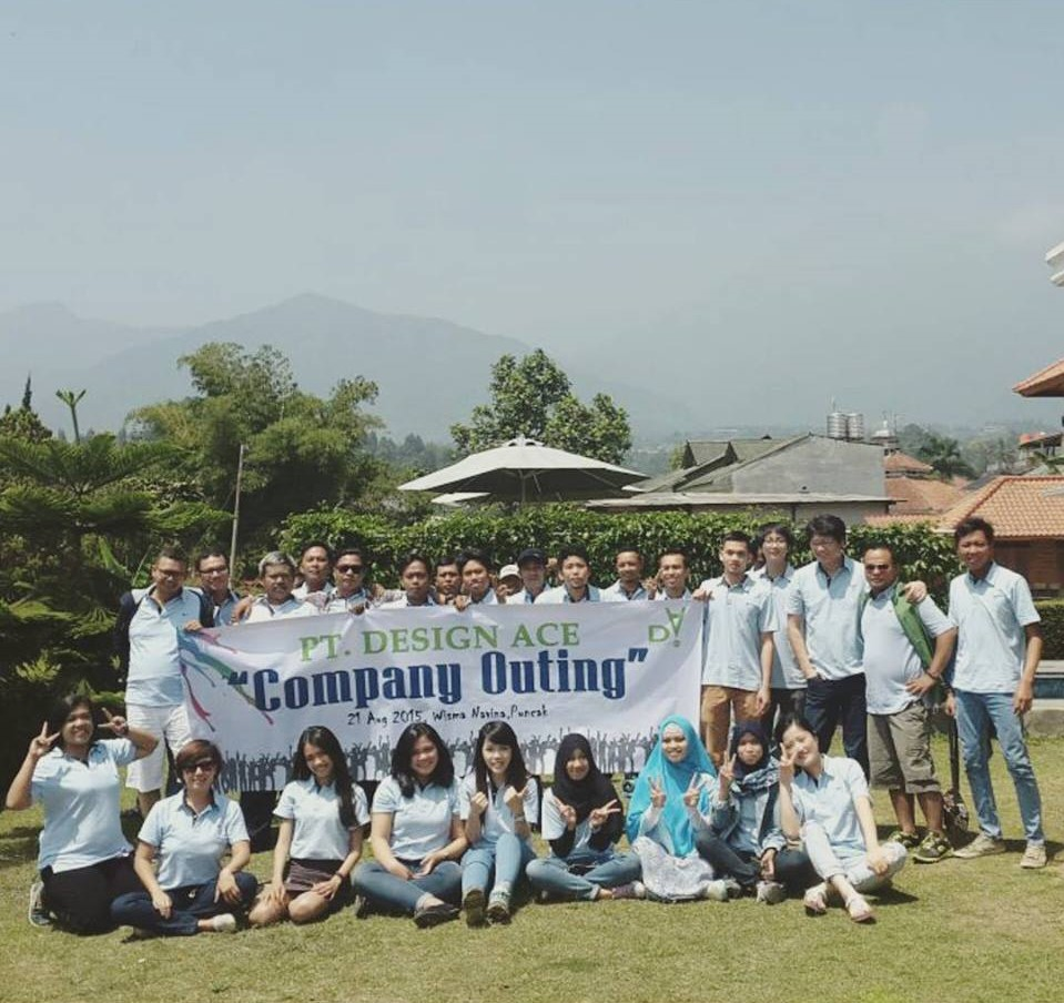 Design Ace Company Outing 2015 (2)