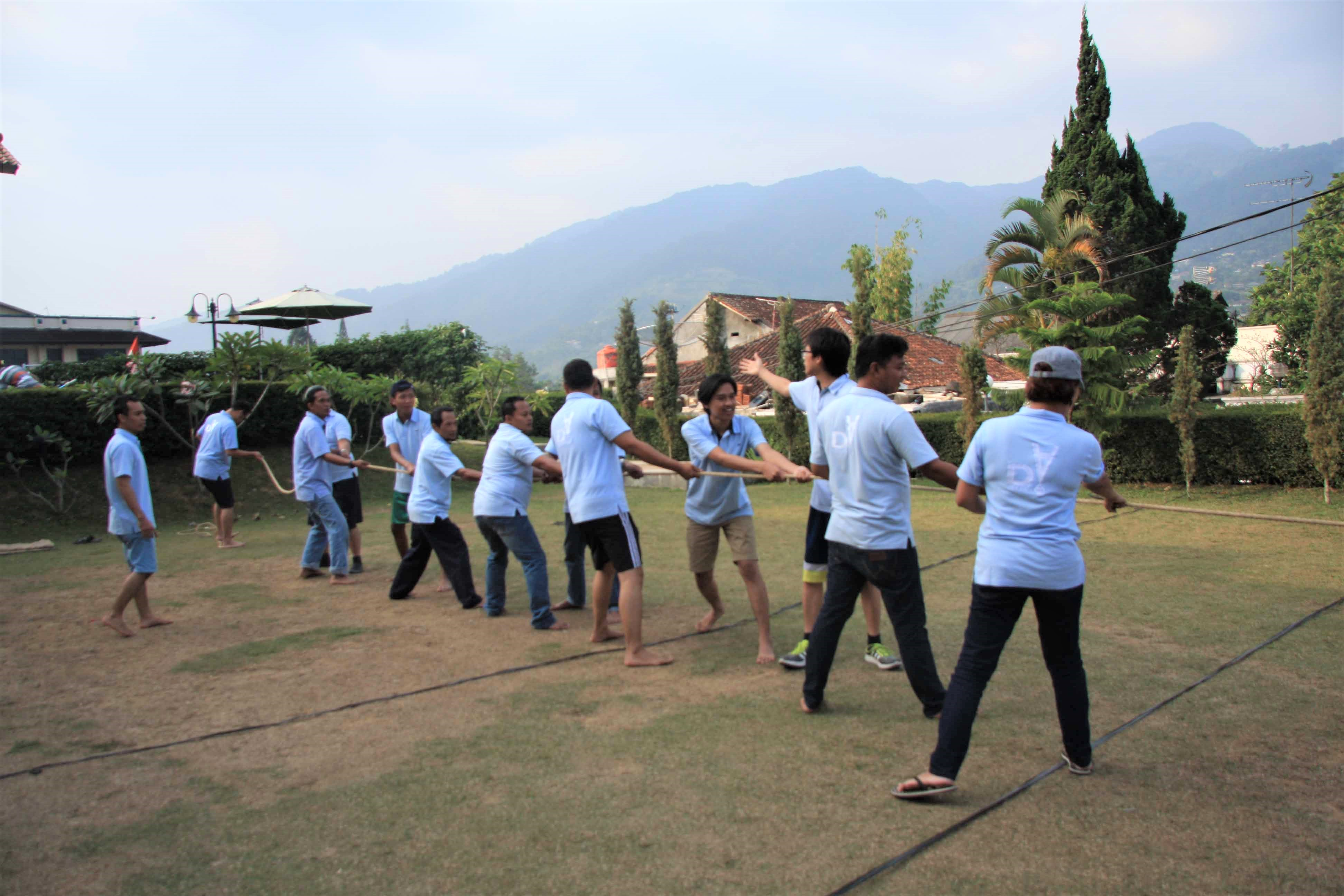 Design Ace Company Outing 2015 (4)